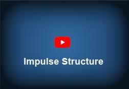 Impulse Structure