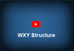 WXY Structure