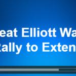 Wheat Elliott Wave Analysis: Rally Set to Extend Further