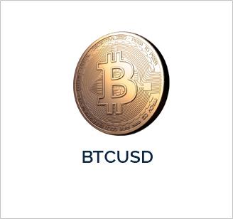 Bitcoin BTCUSD Elliottwave