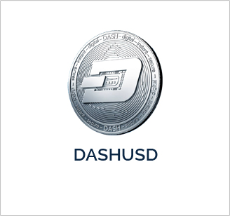 DASHUSD - Elliott Wave - Crypto-Currencies