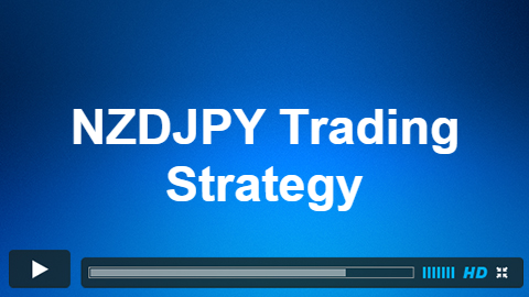 NZDJPY Trade 12 April 2018 Live Trading Room