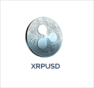 XRPUSD - Elliott Wave - Crypto-Currencies