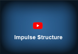theory videos Impulse Structure