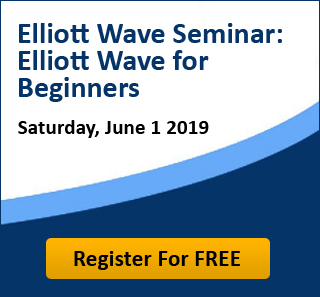 Elliott Wave Seminar: Elliott Wave for Beginner