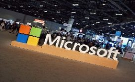 Microsoft: More Upside within the Super Cycle Degree