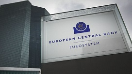 Speculation on ECB Bond Purchase Put Pressure to Euro Dollars