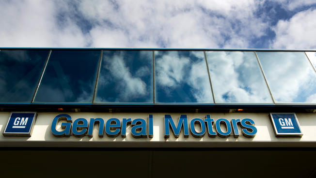 General Motors Will Provide Buying Opportunity Despite The Strike