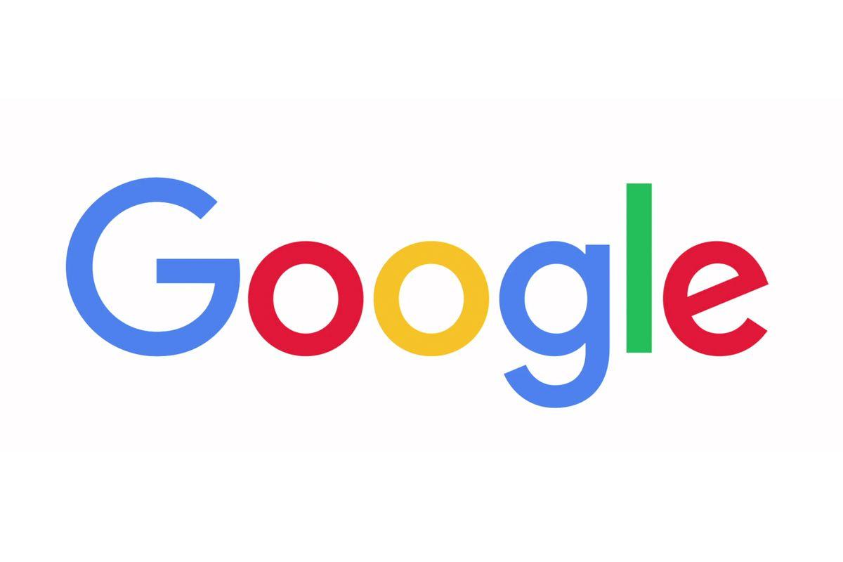 Elliott Wave View: Google (GOOGL) Looking Higher into $1561 Area