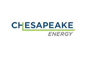 Chesapeake Energy Corp (CHK) : Exxon Mobil Will Determine The Turn