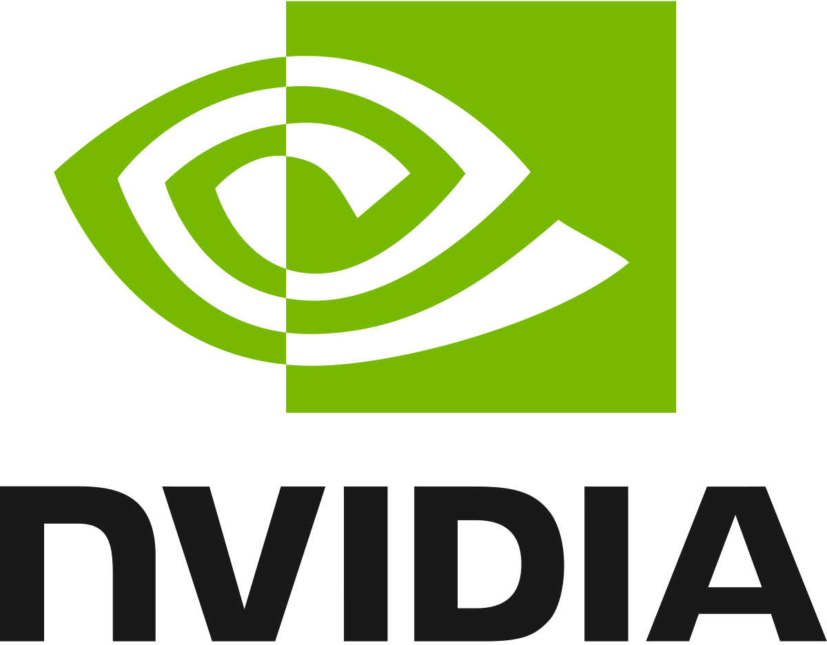 Nvidia Corp (NVDA) Within Powerful Wave ((III))
