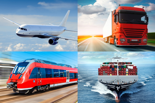 ($TRAN) Dow Jones Transportation Holding A Bullish Pattern