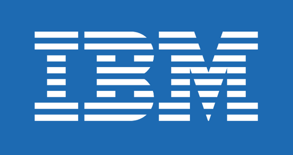 IBM: A Long-Term Investment Opportunity Could Be On The Horizon
