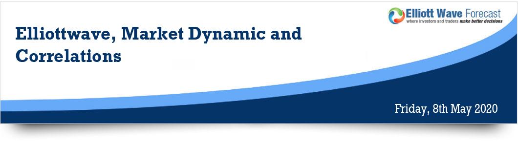 seminar-banner