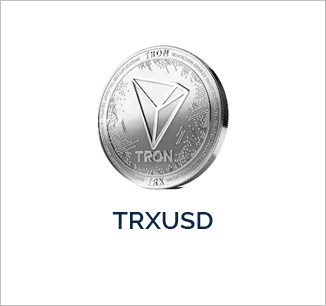 TRXUSD - Elliott Wave - Crypto-Currencies