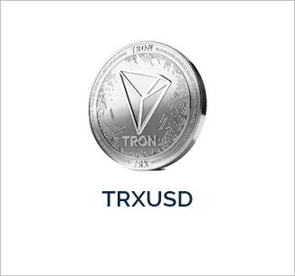 TRXUSD - Elliott Wave - Crypto-Currencies