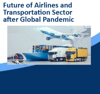 Future of Airlines and Transportation Sector After Global Pandemic