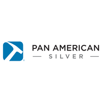 Elliott Wave View: Pan American Silver (PAAS) Bullish Outlook