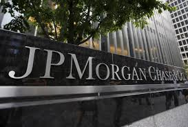 JP Morgan Chase ( NYSE: JPM) Soon Will Define The Path