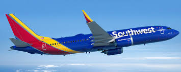 Southwest Airlines (LUV) Getting Closer to Take Off