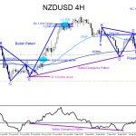 NZDUSD : Possible Move Higher?
