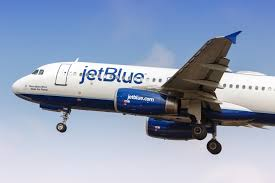 Jet Blue (JBLU) : Showing A Bullish Sequences Off The Lows