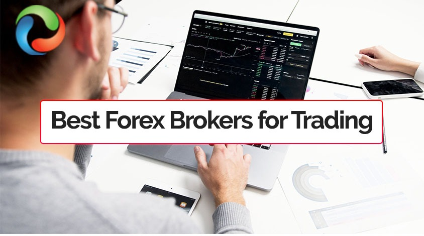 best forex brokers for trading