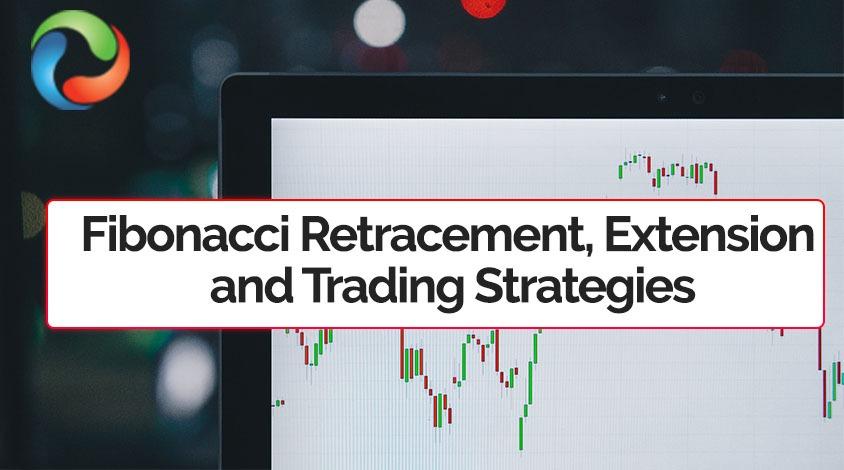 Fibonacci Retracement and extension