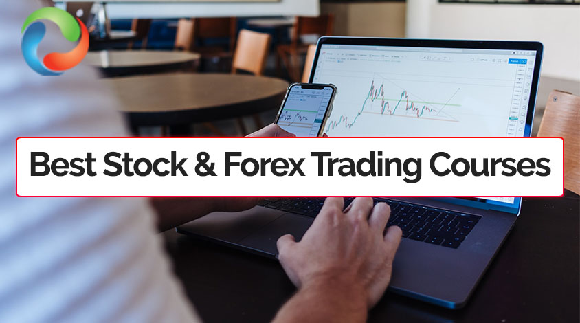 best trading course online
