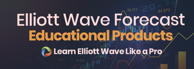 trading educational course