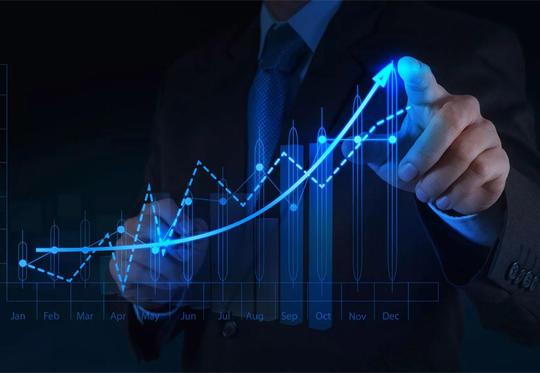 Components of Reliable and Complete Trading System