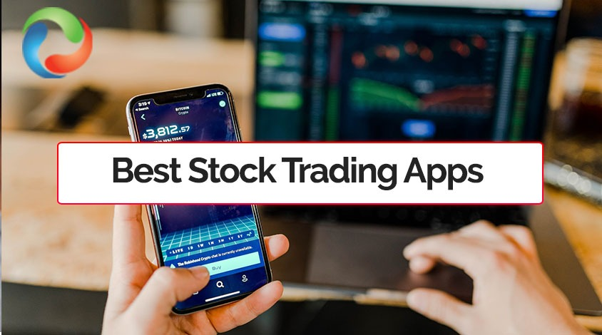 The 10 Best Stock Trading Apps in 2021