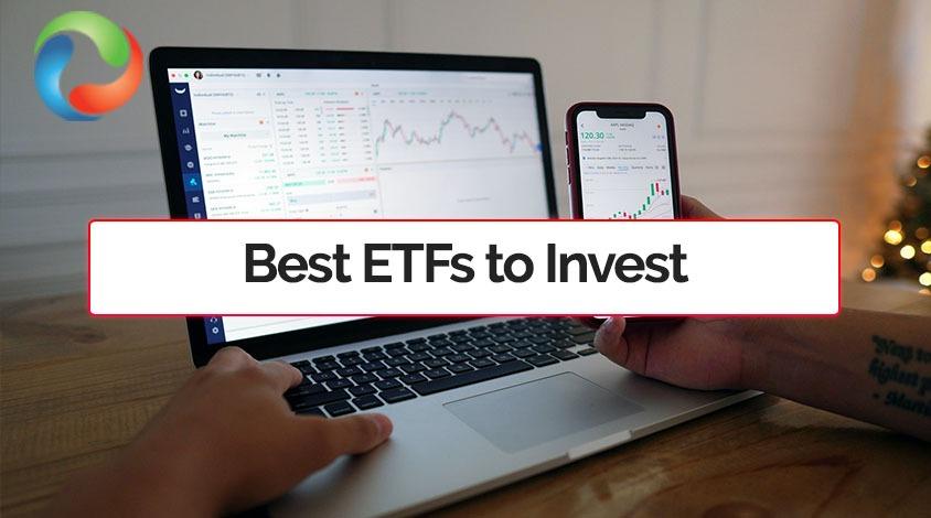 Best ETFs Elliottwave Forecast