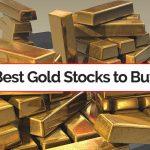 8 Best Gold Stocks to Buy in 2021
