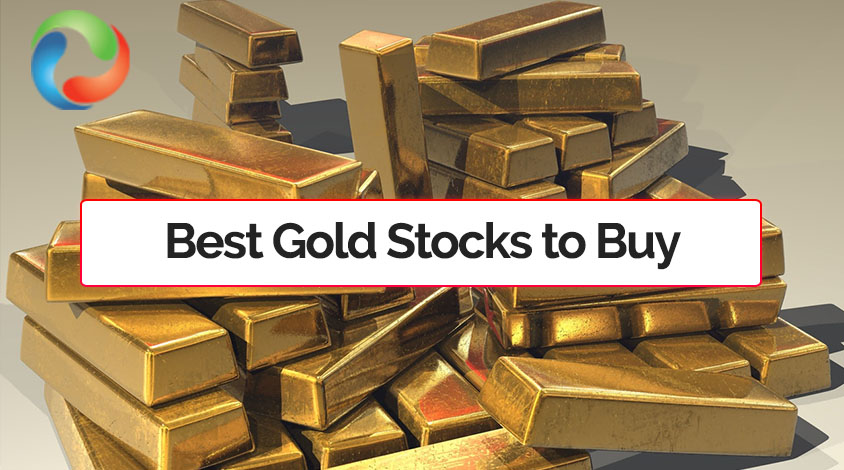 8 Best Gold Stocks to Buy in 2021