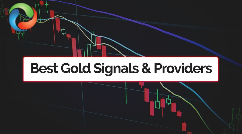Best Gold Trading Signals and Providers