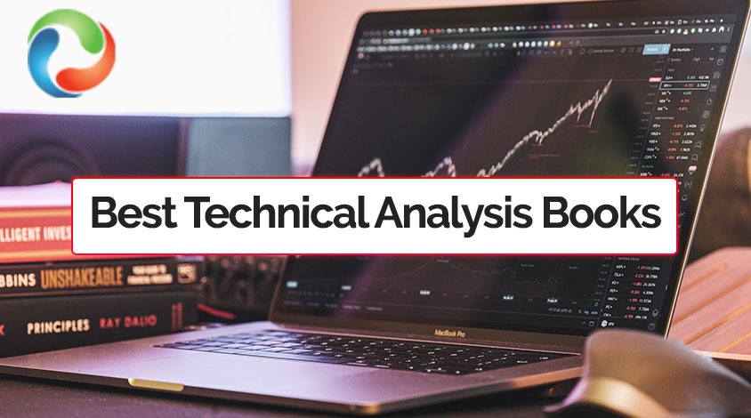 10 Best Technical Analysis Books to Read in 2021