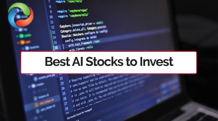 9 Best AI Stocks in 2021 – Artificial Intelligence Stocks