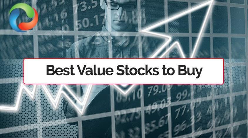 Best Value Stocks to Buy in 2021