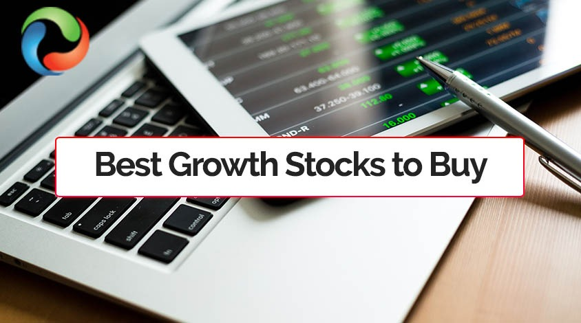 best growth stock to buy