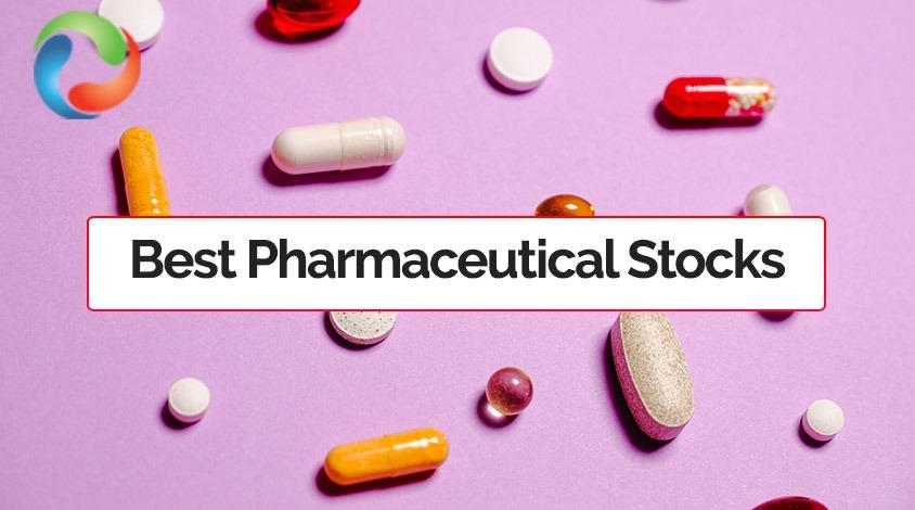 Pharmaceutical Stocks